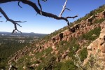 More Great Flagstaff Hikes